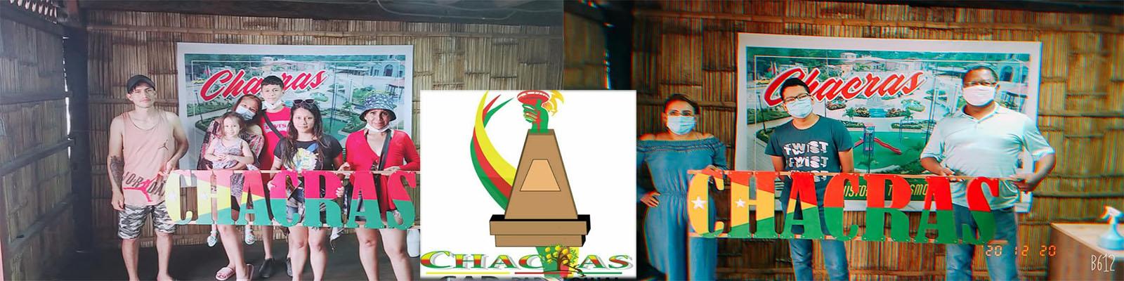 CHACRAS1.jpg